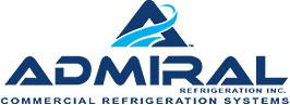 Admiral Refrigeration